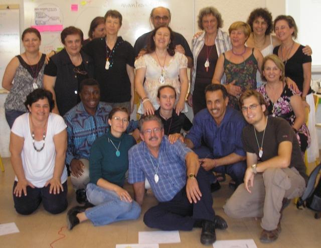 9es rencontres internationales de la recherche en logistique